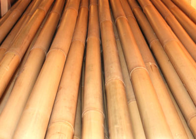 Peak-Bamboo-A-minus