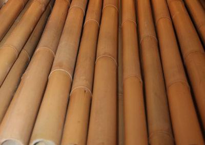 Peak-Bamboo-A-plus